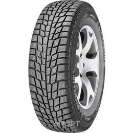 Michelin LATITUDE X-ICE NORTH (265/45R20 104T)