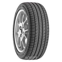 Michelin PILOT EXALTO PE2 (205/50R15 86V)