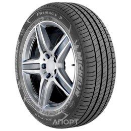 Michelin PRIMACY 3 (225/45R17 91W)