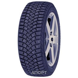 Michelin X-Ice North XiN2 (195/55R15 89T)