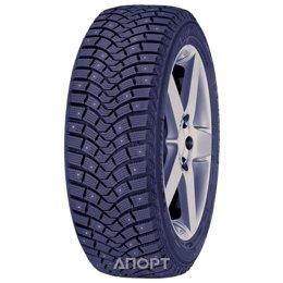 Michelin X-Ice North XiN2 (215/60R16 99T)