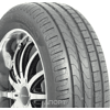 Pirelli Cinturato P7 (205/50R17 93W)