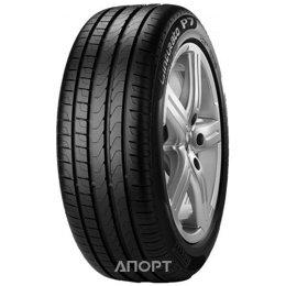 Pirelli Cinturato P7 (225/50R17 94Y)