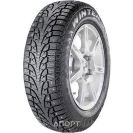 Pirelli Winter Carving Edge SUV (255/60R18 112T)