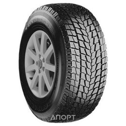 TOYO Open Country G-02 Plus (235/65R18 106S)