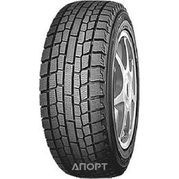 Yokohama Ice Guard iG30 (255/45R18 99Q)