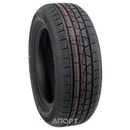 Zeetex Ice-Plus S 200 (215/55R17 98V)