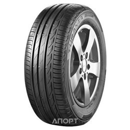 Bridgestone Turanza T001 (195/55R15 85V)