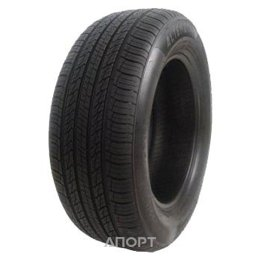 Altenzo Sports Navigator (285/60R18 120V)