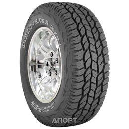 Cooper Discoverer A/T3 (235/85R16 120R)