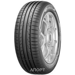 Dunlop SP Sport BluResponse (195/50R15 82H)