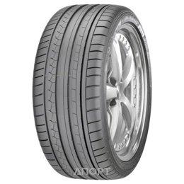 Dunlop SP Sport Maxx GT (265/35R20 99Y)