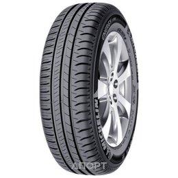 Michelin ENERGY SAVER (215/65R15 96H)