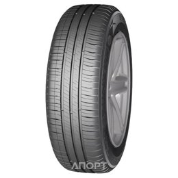 Michelin Energy XM2 (205/65R15 94H)