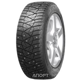 Dunlop Ice Touch (185/65R14 86T)