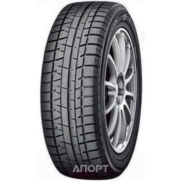 Yokohama Ice Guard IG50 (215/55R16 93Q)