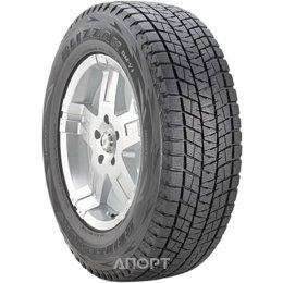 Bridgestone Blizzak DM-V1 (255/60R18 112R)