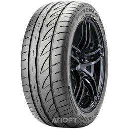 Bridgestone Potenza RE 002 Adrenalin (235/40R18 95W)