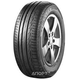 Bridgestone Turanza T001 (215/55R16 93W)