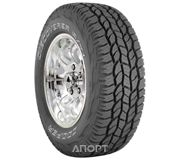 Фото Cooper Discoverer A/T3 (275/65R20 123S)
