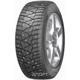 Dunlop Ice Touch (195/65R15 91T)