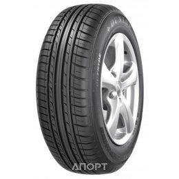 Dunlop SP Sport FastResponse (225/45R17 91W)
