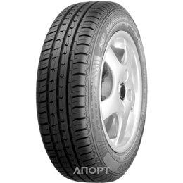 Dunlop SP Street Response (175/70R14 84T)