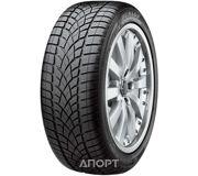 Фото Dunlop SP Winter Sport 3D (235/45R18 94V)