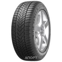 Dunlop SP Winter Sport 4D (255/40R18 99V)