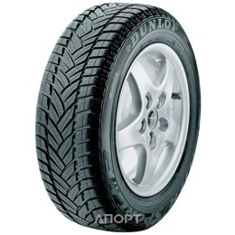 Dunlop SP Winter Sport M3 (175/80R14 88T)