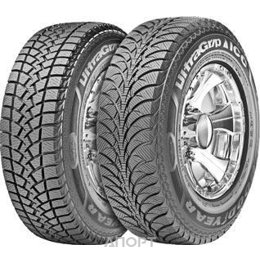 Goodyear UltraGrip Ice WRT (235/45R18 94T)