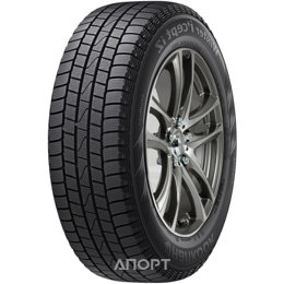 Hankook Winter I*cept IZ W606 (205/65R15 94T)