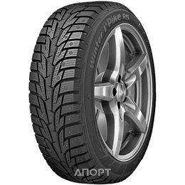 Hankook Winter i*Pike RS W419 (225/55R16 99T)