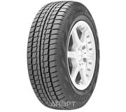 Фото Hankook Winter RW06 (215/70R15 109/107R)