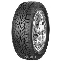 INTERSTATE Winter Claw Extreme Grip (225/65R17 102S)