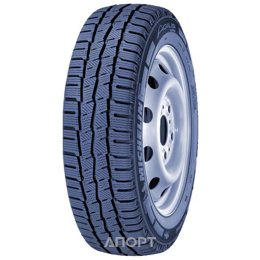 Michelin Agilis Alpin (215/75R11 114R)