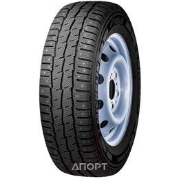 Michelin Agilis X-Ice North (215/75R16 116/114R)