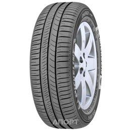 Michelin Energy Saver Plus (185/55R15 82H)