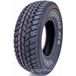 Nexen Roadian A/T II (245/65R17 105S)