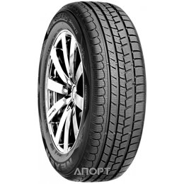 Nexen WinGuard Snow G (205/55R16 91H)