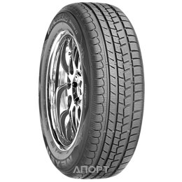Nexen Winguard Snow G (215/60R16 99H)