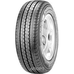 Pirelli Chrono 2 (195/75R16 107/105R)