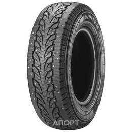 Pirelli Chrono Winter (205/65R16 107/105T)
