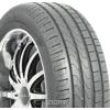 Pirelli Cinturato P7 (225/45R18 91V)