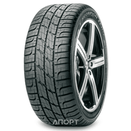 Pirelli Scorpion Zero (255/45R20 105V)