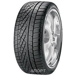 Pirelli Winter SottoZero (215/55R18 95H)