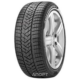 Pirelli Winter SottoZero 3 (225/55R17 97H)
