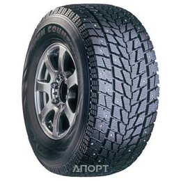 TOYO Open Country I/T (295/35R21 107T)