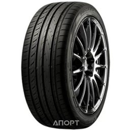 TOYO Proxes C1S (215/65R15 96V)