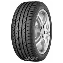 Barum Bravuris 2 (225/45R17 91W)